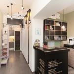 Bed&Breakfast Studio Kairos,  Zagreb