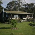 Fotos del hotel: Duffy's Country Accommodation, Westerway
