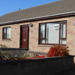 Hotel Pictures: Jomarnic B&B, Lossiemouth