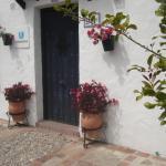 Hotel Pictures: El Peñón, Zahara de la Sierra