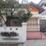 Sanghata Inn 2, Bandung