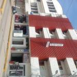 Hotel Topacio, San Juan de los Lagos