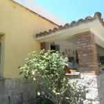 Fotos de l'hotel: Mamacha Tatai, Villa Giardino