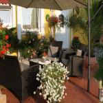 Hotellikuvia: Privatpension Ulrike, Graz