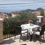 Apartments Đivanović, Dubrovnik