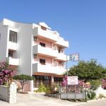 Apartments Katarina, Sveti Petar