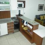 Hotel Pictures: Departamentos Tempo - Belgrano, Cordoba