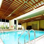 Landis Hotel & Suites, Vancouver
