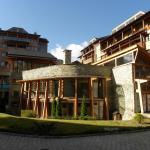 Saint Ivan Ski Apartments,  Bansko