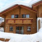 Hotelfoto's: Feriendorf Wildschönau, Niederau