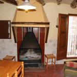 Hotel Pictures: Casa Rural El Correu, Chiva de Morella