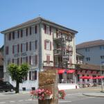 Hotel Pictures: Hotel Engel, Emmetten