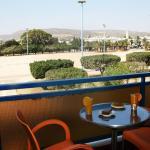 Hôtel Residence Louban,  Agadir