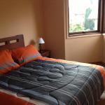 Hotel Pictures: Rucamavida, Villarrica