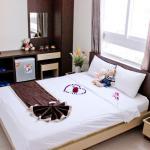 Princess Hotel, Da Nang