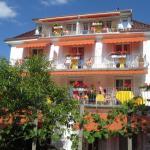 Hotel Pictures: Haus Marija M, Badenweiler