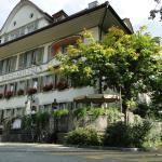 Hotel Pictures: Weisses Kreuz, Lyss