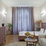 Prime Apartments 5, Minsk