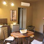 Trapani Accommodation, Trapani