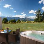 Select Braemar Lodge And Spa, Hanmer Springs