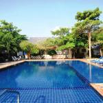 Phi Phi Andaman Resort,  Phi Phi Don