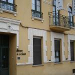 "Hotel Pictures: Centro De Turismo Rural ""Marques De La Liseda"", Fermoselle"