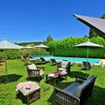 Hotel Pictures: Hotel Maison des Peyrat, Sarlat-la-Canéda