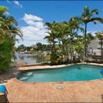 Noosa Terrace & Belmondos Waterfront Resort, Noosa Heads