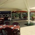 Hotel Pictures: Hotel Restaurant L'Escale, Brumath