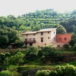 Hotel Pictures: Masico Santana, Todolella