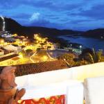 Hotel Pictures: Pousada Asa Branca, Piranhas
