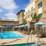 Residence Inn by Marriott Tustin Orange County, Tustin
