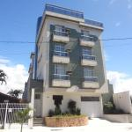 Hotel Pictures: Residencial Portal de Meaípe, Guarapari
