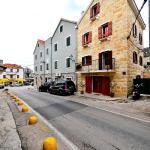 Sunny Bobica Apartments,  Vodice