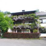 Hotel Engelbracht,  Willingen