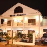 Hotel Divasto,  Iquique
