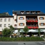 Hotel Pictures: Hostal Casa Rosita, Eriste