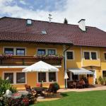 Fotos de l'hotel: Gästehaus Macheiner, Lessach Oberdorf