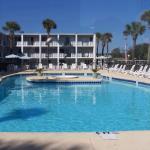 Wave Rider Resort, Myrtle Beach