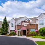 Residence Inn Syracuse Carrier Circle,  East Syracuse