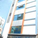 Hotel Sahasra Residency, Tirupati