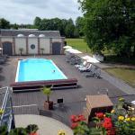 Hotel Pictures: Landhotel Burg im Spreewald, Burg