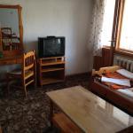 Hotelbilder: Katerina Family Hotel, Smolyan