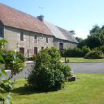 Hotel Pictures: Ferme de la Provostière, Vessey