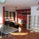 Apartamento Collado Piña,  Albacete