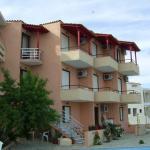 Paradise, Agia Ermioni