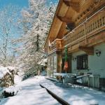 Hotel Pictures: BnB Les Choucas, Villars-sur-Ollon