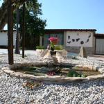 Hotel Pictures: Hotel Rural Neixon, Boiro