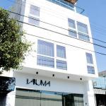Hotel Pictures: Aruma Hotel Boutique, Arica