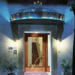 Hotel Europa,  Udine